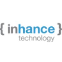 Inhance Technology
